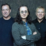 "Image for the Music programme ""Rush: Classic Albums"""