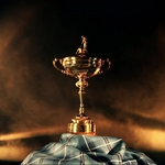 "Image for the Sport programme ""The Ryder Cup: The Prediction"""