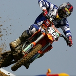 "Image for the Motoring programme ""FIM Motocross of Nations - Latvia"""