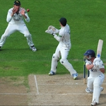 "Image for the Sport programme ""LV=County Championship Highlights"""