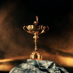 "Image for the Sport programme ""Ryder Cup Countdown... 4 Days to Go"""