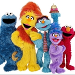 "Image for the Childrens programme ""The Furchester Hotel"""