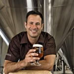 "Image for the Documentary programme ""Brew Masters"""