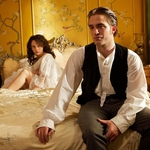 "Image for the Film programme ""Bel Ami"""