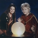 Image for Halloweentown