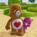 Image for Care Bears