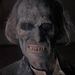 Image for Tales from the Crypt