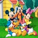 Image for Disney Mickey Mouse