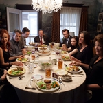 "Image for the Film programme ""August: Osage County"""