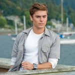 "Image for the Film programme ""The Death and Life of Charlie St. Cloud"""