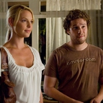 "Image for the Film programme ""Knocked Up"""