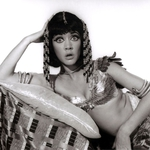 "Image for the Film programme ""Carry on Cleo"""