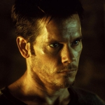 "Image for the Film programme ""Stir of Echoes"""