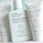 "Image for the Consumer programme ""Liz Earle"""