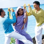 "Image for the Film programme ""Mujhse Shaadi Karogi"""