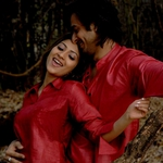"Image for the Film programme ""Khanna and Iyer"""