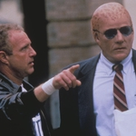 "Image for the Film programme ""Alien Nation"""