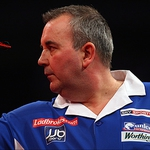 "Image for the Sport programme ""Grand Slam of Darts"""