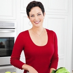 "Image for the Cookery programme ""Healthy Appetite with Ellie Krieger"""