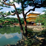 "Image for the Travel programme ""Journeys in Japan"""