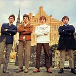 "Image for the History Documentary programme ""British Invasion"""