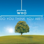 "Image for the History Documentary programme ""Who Do You Think You Are?"""