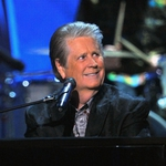 "Image for the Documentary programme ""Brian Wilson"""