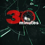 "Image for the Documentary programme ""30 Minutes"""