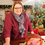 "Image for the Cookery programme ""Rosemary Shrager's Classic"""