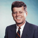 "Image for the History Documentary programme ""JFK Assassination: The Definitive Guide"""