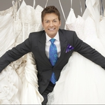 "Image for the Reality Show programme ""Randy's Wedding Rescue"""