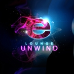 "Image for the Entertainment programme ""E Lounge Unwind"""