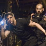 "Image for the Entertainment programme ""Ghost Adventures: Live"""