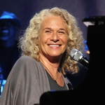 "Image for the Music programme ""Carole King: A Musicares Tribute"""