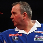 "Image for the Sport programme ""Grand Slam of Darts Final 2011"""