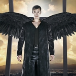 "Image for the Science Fiction Series programme ""Dominion"""