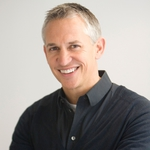"Image for the Sport programme ""One 2 Eleven: Gary Lineker"""