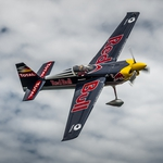"Image for the Sport programme ""Red Bull Air Race: The Final"""