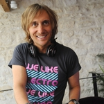 "Image for the Music programme ""David Guetta's Hijack"""