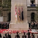 Image for Remembrance Sunday: The Cenotaph