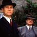 Image for The Inspector Alleyn Mysteries