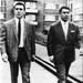 Image for The Krays