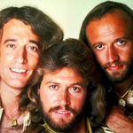 "Image for the Music programme ""The Bee Gees at the BBC... And Beyond"""