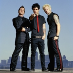 "Image for the Music programme ""Green Day"""