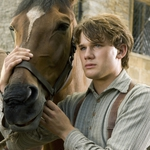 "Image for the Film programme ""War Horse"""