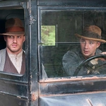 "Image for the Film programme ""Lawless"""