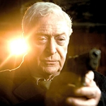 "Image for the Film programme ""Harry Brown"""