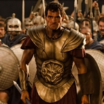"Image for the Film programme ""Immortals"""
