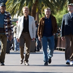 "Image for the Film programme ""Last Vegas"""