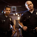 "Image for the Film programme ""End of Watch"""